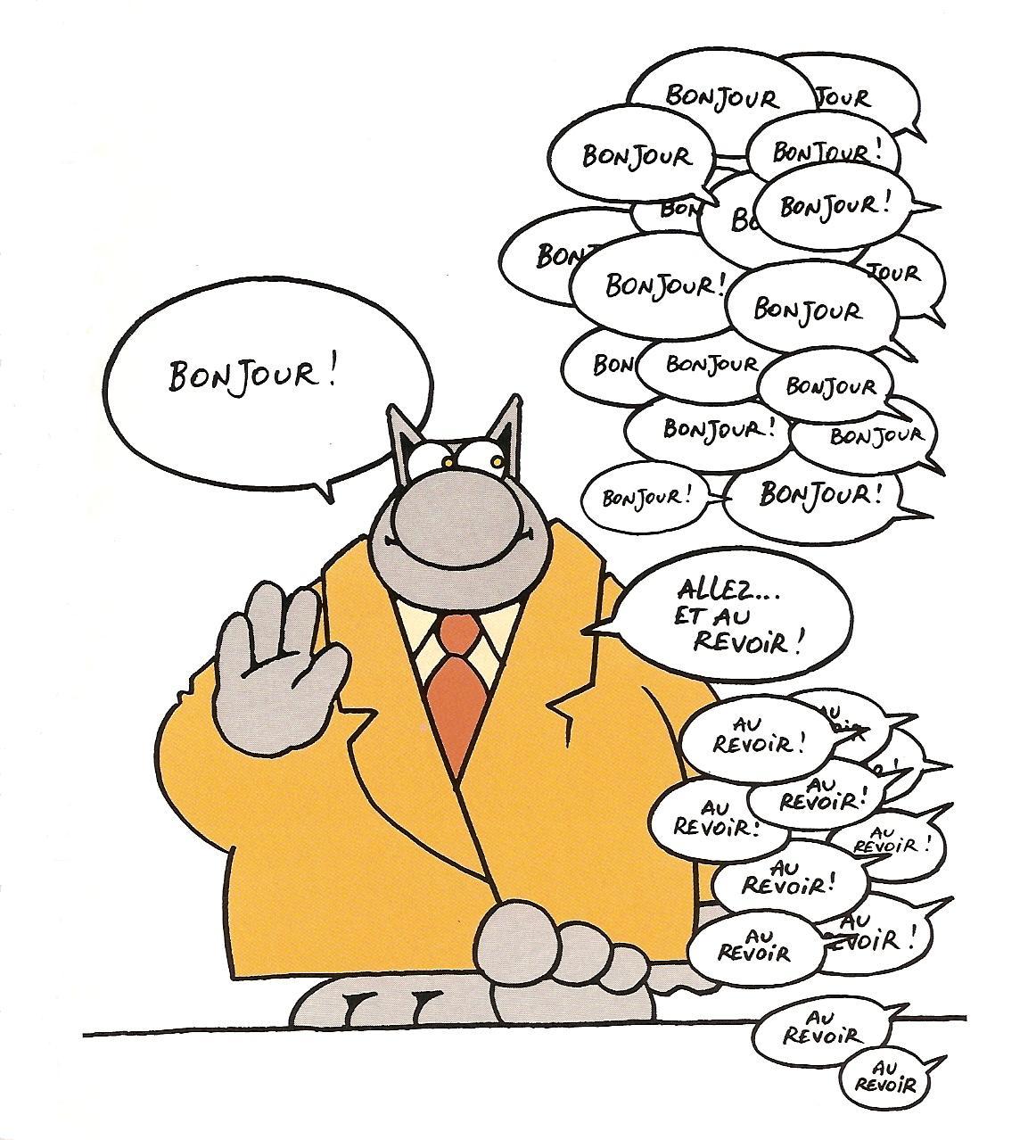 French politesse - French grammar - www.MyFrenchLife