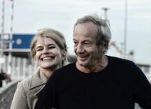 Les Beaux Jours - Alliance Française French Film Festival