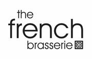 tfb_logo_large French Brasserie logo