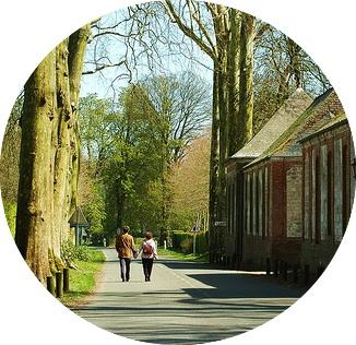 Amiens, France - www.MyFrenchLife.org