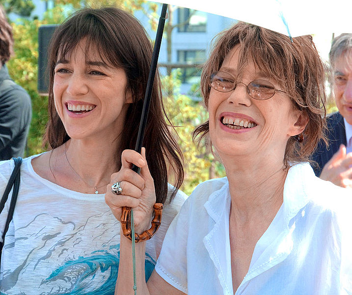 Judy MacMahon2- 12.03.2014-www.MyFrenchLife.org - French film