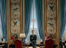 Quai d'Orsay - New French Film - AFFFF - MyFrenchLife.org
