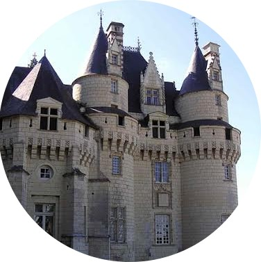 French fairy tales - www.MyFrenchLife.org