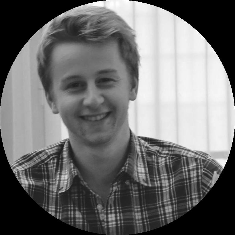 Internship interns MyFrenchLife.org Charles