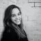 La vie de stagiaire: my Paris internship at MyFrenchLife - Briony Kemp-Griffin
