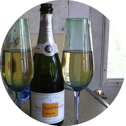 Champagne - 11.04.2014 - www.MyFrenchLife.org