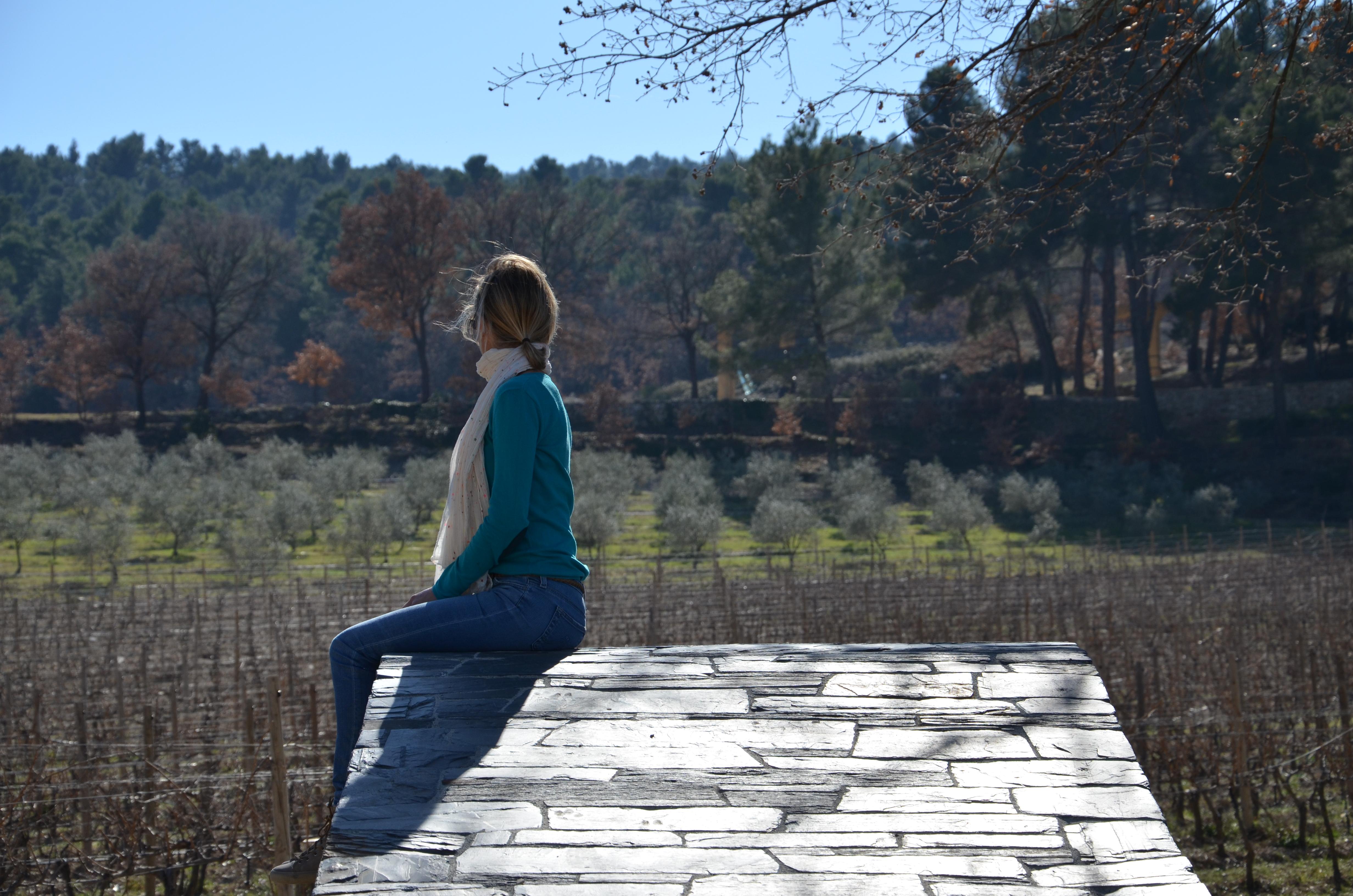 Provence - 04.04.2014 - www.MyFrenchLife.org