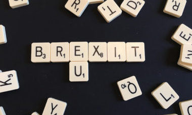 MyFrenchLife™ – MyFrenchLife.org – effect of Brexit on France – British expats in France – Frexit – EU