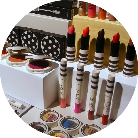 MyFrenchLife™ - French cosmetics - makeup