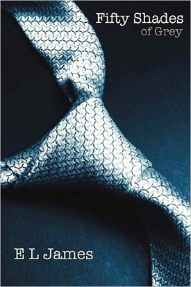 MyFrenchLife™ - 50 Shades of Grey - French culture
