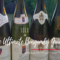 MyFrenchLife™ - MyFrenchLife.org - The home stretch – wine and wanderlust – the Ultimate Burgundy Guide, chapter 8