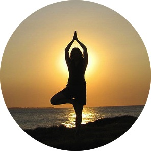 MyFrenchLife™ - yoga retreat
