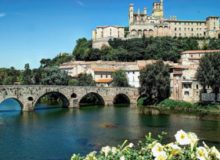 MyFrenchLife™ – MyFrenchLife.org – Beziers – what to do – where to eat – day trips from Beziers