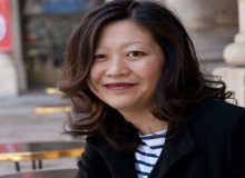 MyFrenchLife™ – MyFrenchLife.org - The French Village Diaries - Interview Ann Mah