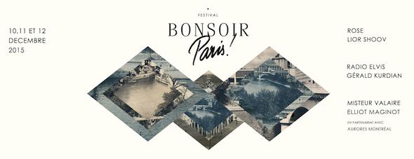 BONSOIR_PARIS_COUV_0710_AMI (1)