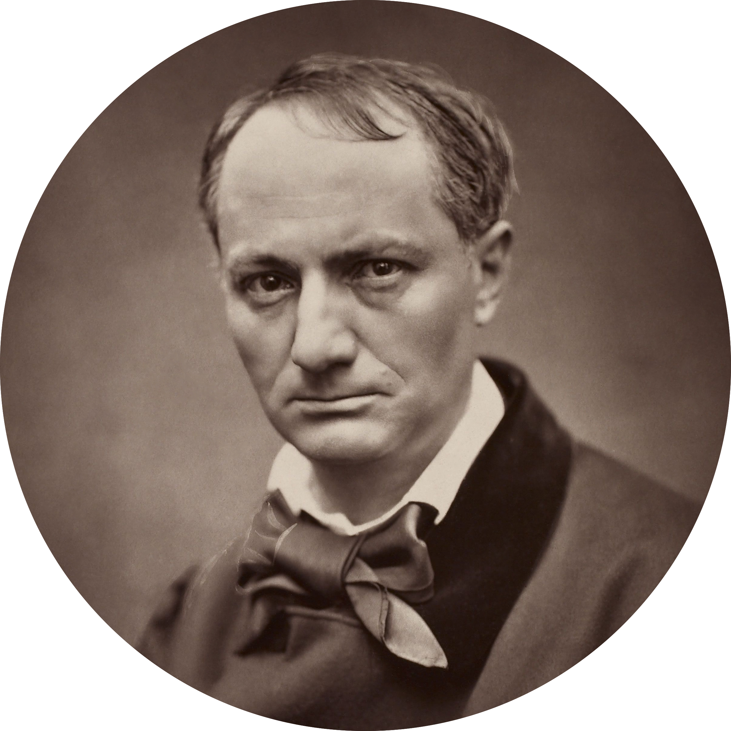 MyFrenchLife™ – MyFrenchLife.org – The Paris of Baudelaire