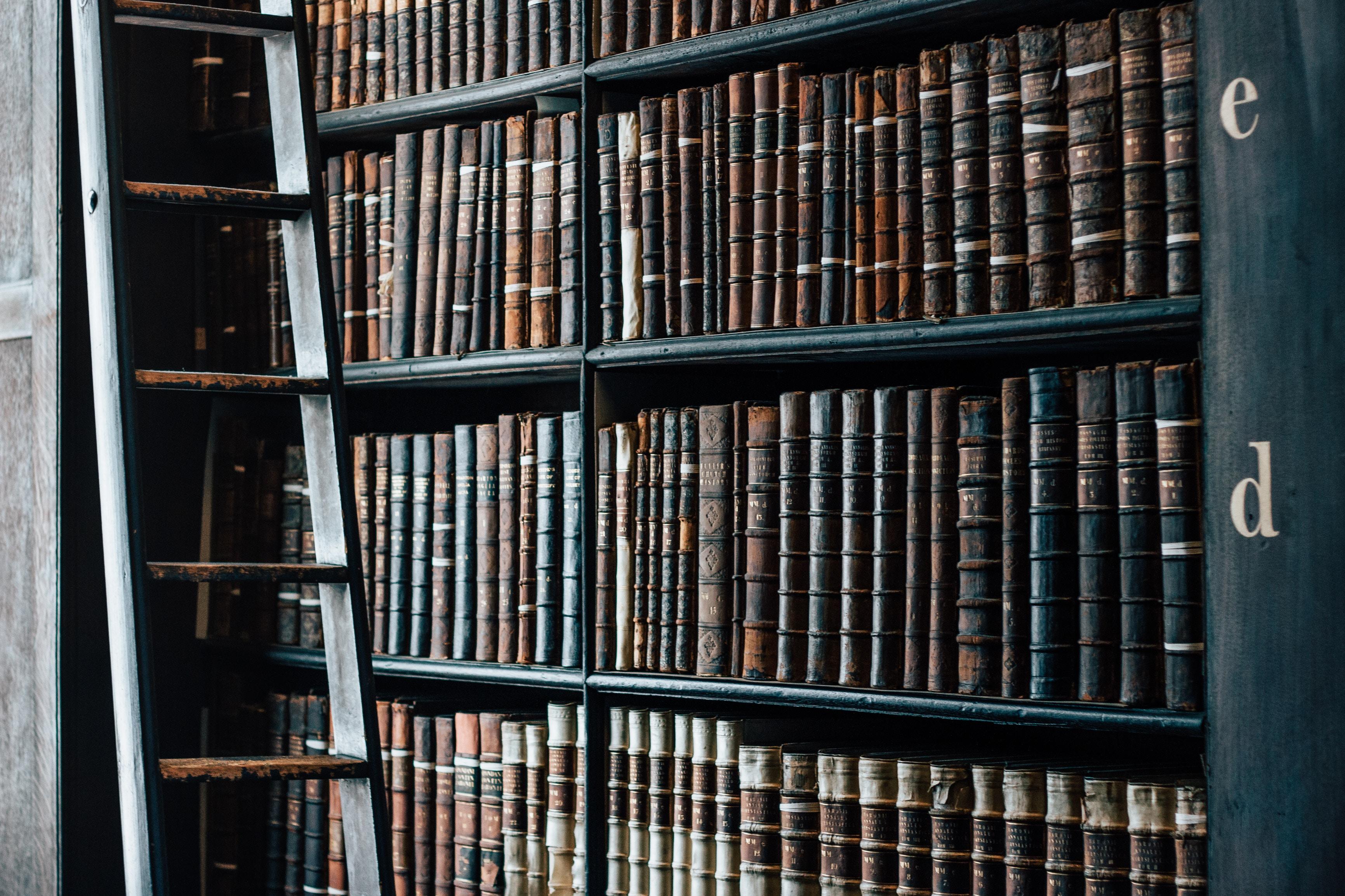 MyFrenchLife™ – MyFrenchLife.org – French literature guide
