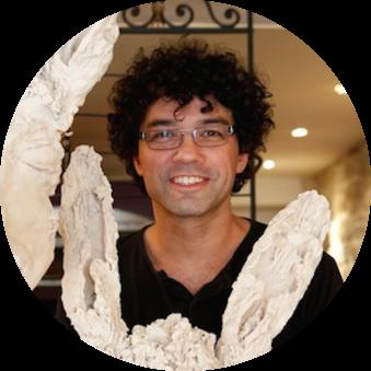 MyFrenchLife™– Boulangerie Bruno Solques - Paris Mosaic - MyFrenchLife.org