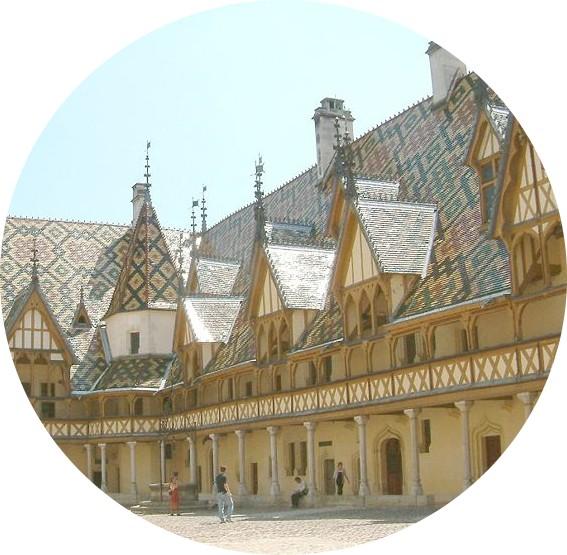 French history - www.MyFrenchLife.org