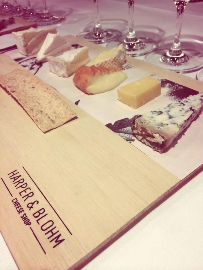 Cheese-and-Wine-board-768x1024-700x933
