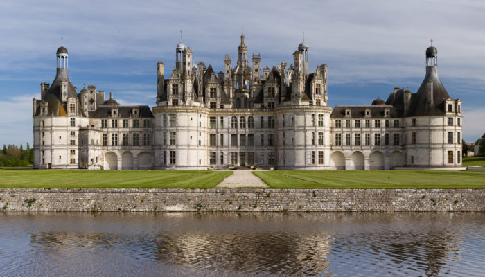 MyFrenchLife™ – MyFrenchLife.org – An artistic tour of France: François Clouet and the Loire Valley
