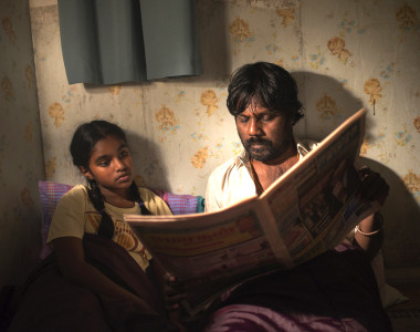 MyFrenchLife™-French film review-Dheepan