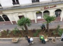 MyFrenchLife™ – MyFrenchLife.org – Dirty Paris: cleanliness revisited