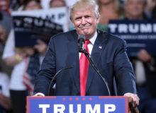 MyFrenchLife™ – MyFrenchLife.org - US election - presidential election - 2016 - Donald Trump - France - USA