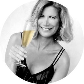 MyFrenchLife™ – MyFrenchLife.org – inspiring women – Virginie T – Tattinger – champagne – interview