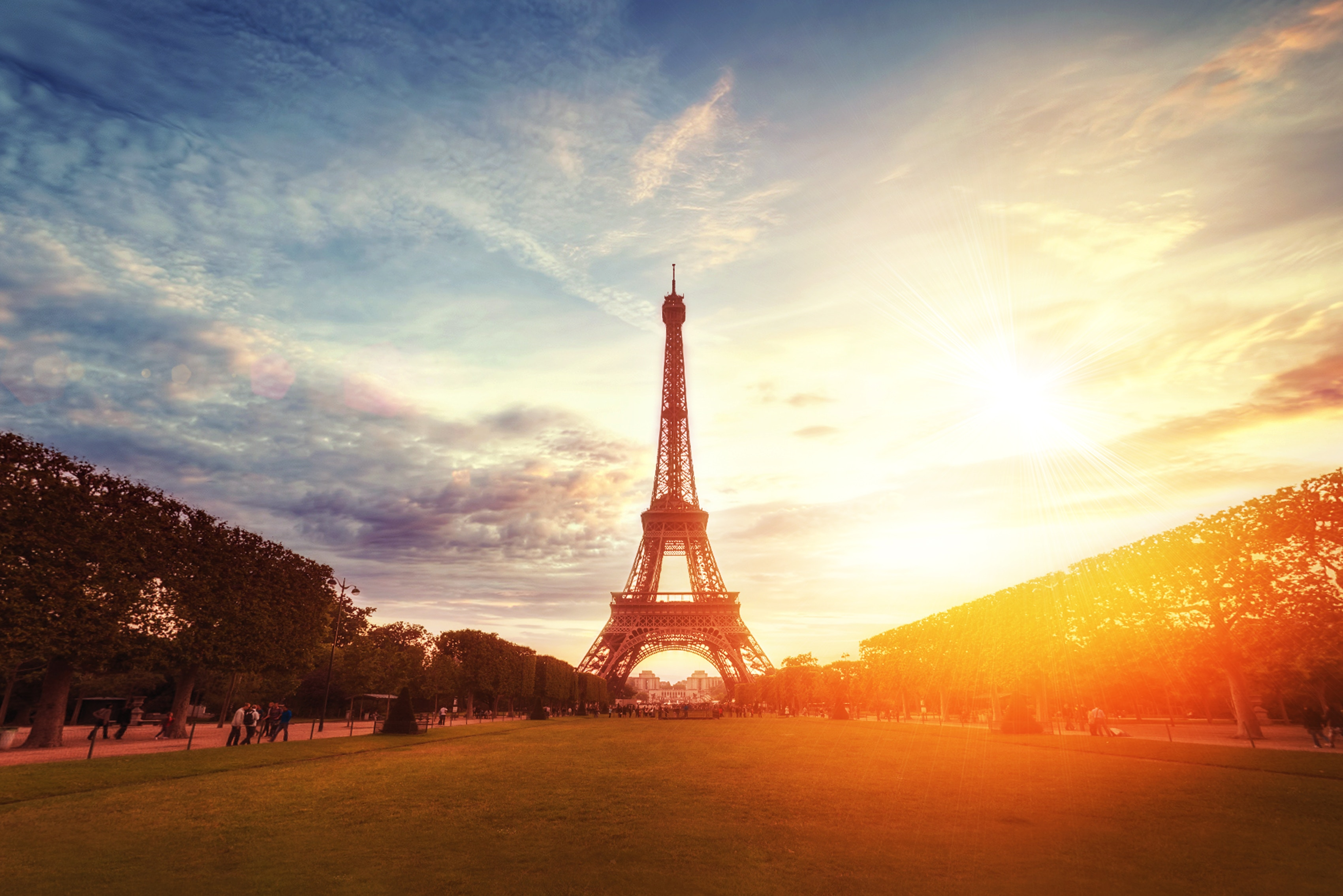 MyFrenchLife™ - MyFrenchLife.org - Learn French - A breakthrough method - Parlez vous Francais