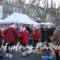 MyFrenchLife™ – MyFrenchLife.org – Exploring Provence - Jan Leishman - Christmas festivities in Les Arcs square feature