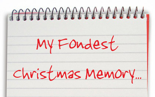 MyFrenchLife™ – MyFrenchLife.org – French Christmas Memories