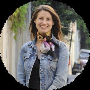 MyFrenchLife™ - guide to Paris, Paris off the beaten path, sexy Paris - Heather Stimmler-Hall