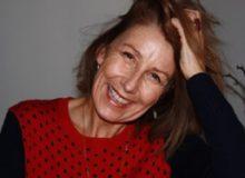 MyFrenchLife™ – MyFrenchLife.org – Béatrice Leroux-Huitema - Inspiring Women - Les Mardis de l'Art - founder - teacher - art history