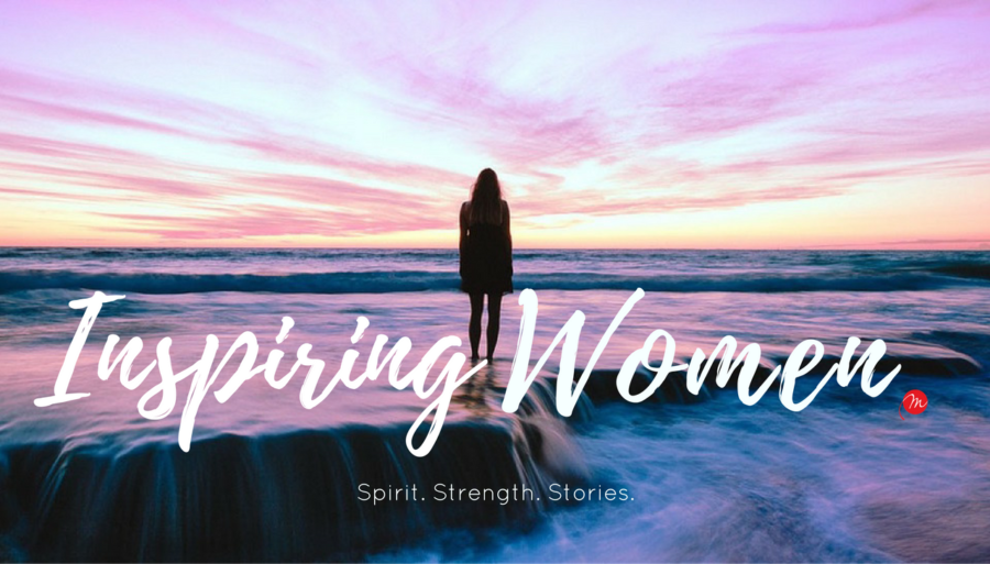 MyFrenchLife™ - Inspiring women - header