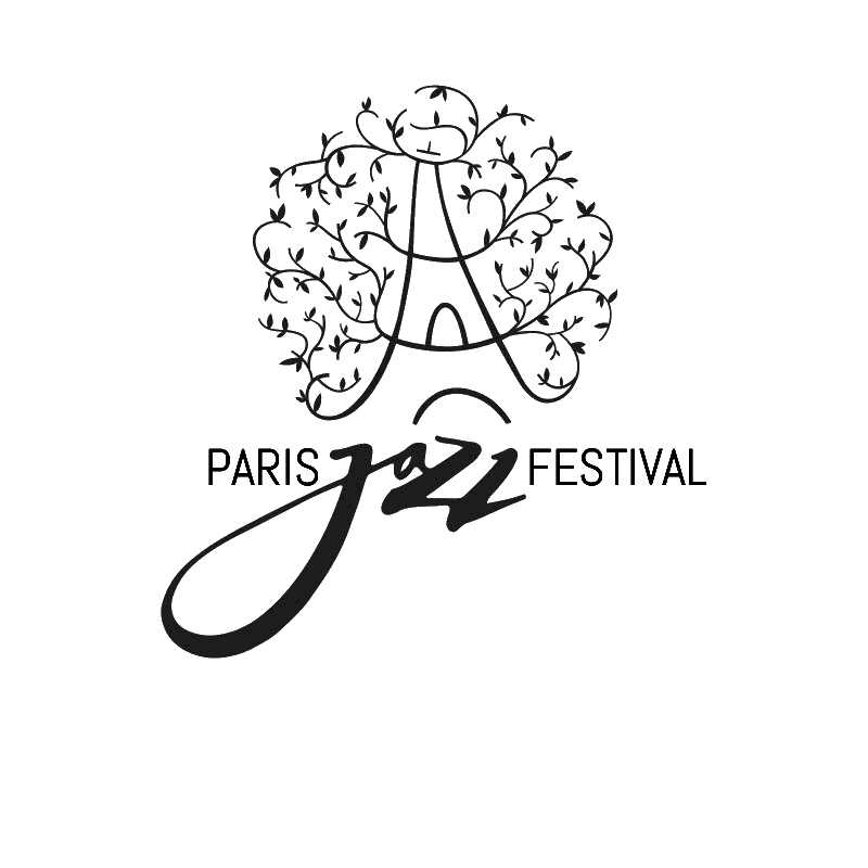 MyFrenchLife™ - Paris in July - what's on - Jazz festival - MyFrenchLife.org
