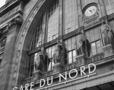French tourism -www.MyFrenchLife.org.jpg5