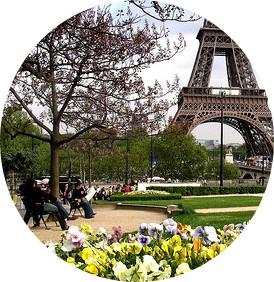 Paris August -www.MyFrenchLife.org.jpg3
