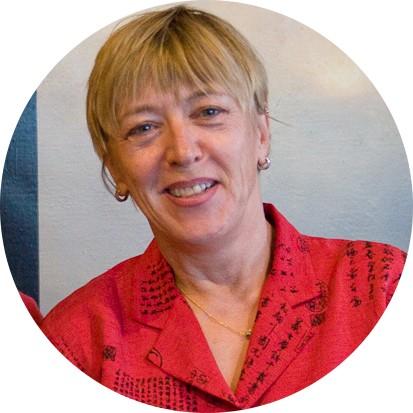 MyFrenchLife™ – MyFrenchLife.org - Dalai Lama - Power & Care Conference - 10 reasons for harmony - Jody Williams - Nobel Peace Prize
