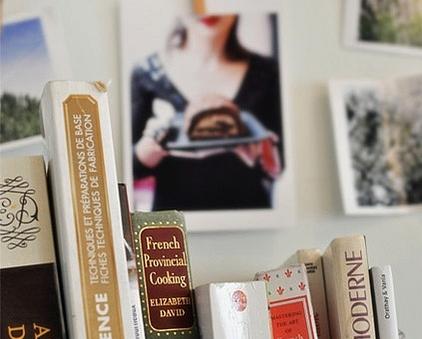MyFrenchLife - Rachel Khoo - Books