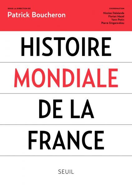 MyFrenchLife™ - MyFrenchLife.org - French literary season 2017: unusual and innovative