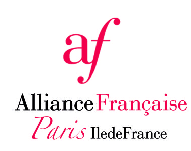 Alliance Francaise logo_Bonsoir Paris_MyFrenchLife