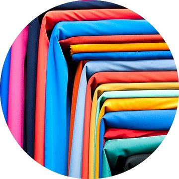 MyFrenchLife™ - Reine - Fabric