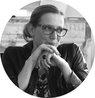 MyFrenchLife™ - French artisans - Lucie Knappek