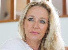 MyFrenchLife™ – MyFrenchLife.org - inspiring - women - lucille Desjonquères