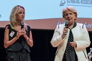 MyFrenchLife™ – MyFrenchLife.org - Inspiring women - Lucille Desjonquères - discussion