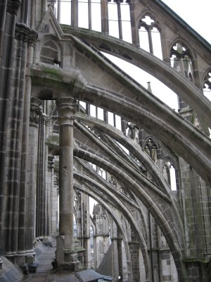 MFL_Gothic_Cathedral_Part3_Image3