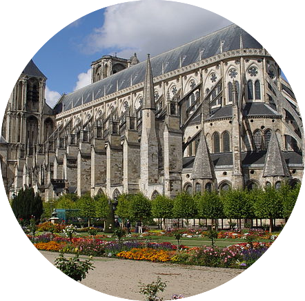 MFL_Gothic_Cathedrals_Part1_Image_1