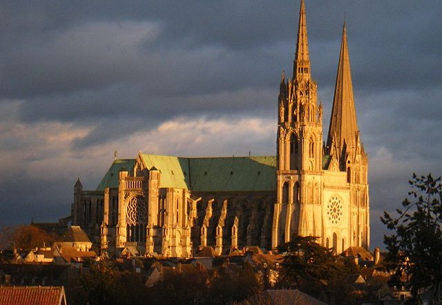 MFL_Gothic_Cathedrals_Part1_Image_2