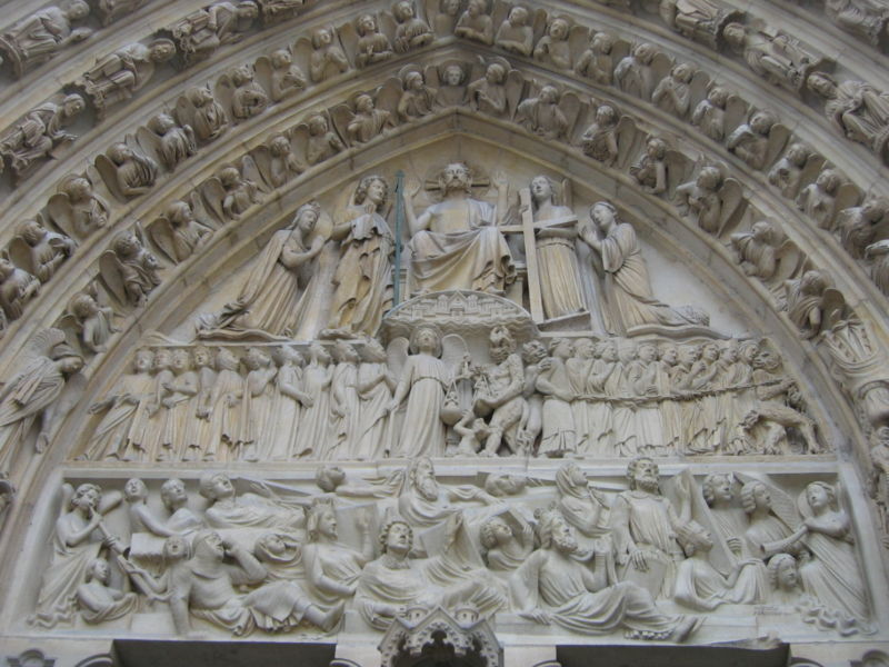 MFL_Gothic_Cathedrals_Part2_Image9